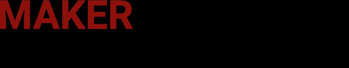MAKER-WERKSTADT