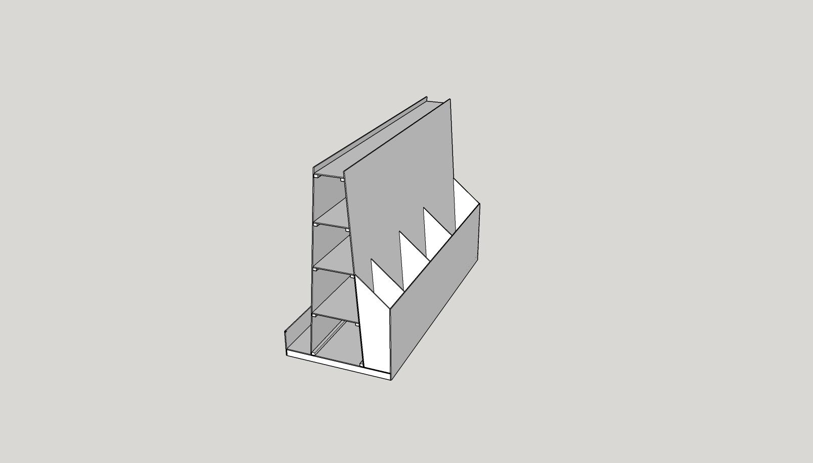 Holzwagen_ISO
