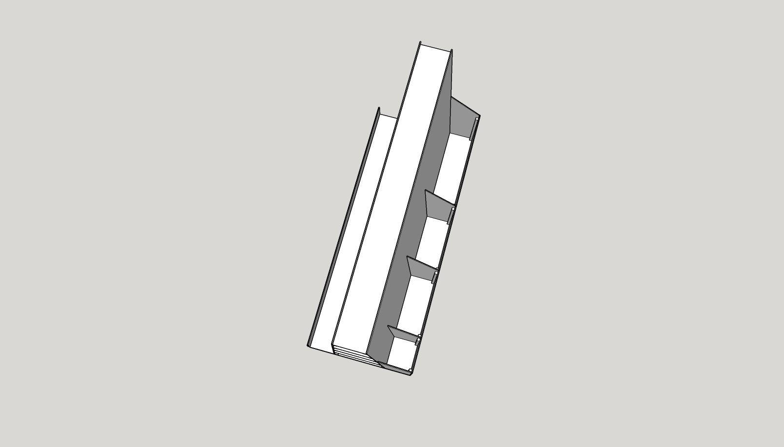 Holzwagen_ISO3